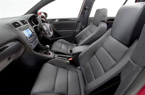 Golf 6 R Interior by Golf 6 Gti Turbocharged And Style Auto Mart