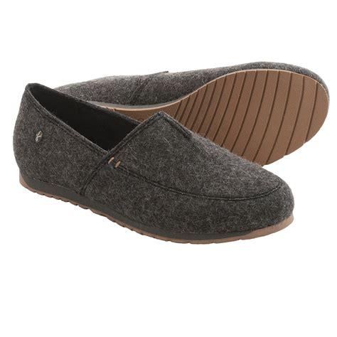 emu shoes emu dayton shoes for save 64