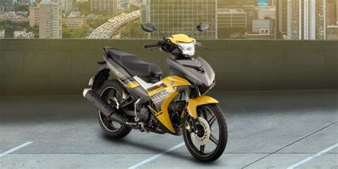 Motortrade Philippines Price List 2016 by Yamaha Sniper 150 Price In Philippines Reviews 2018