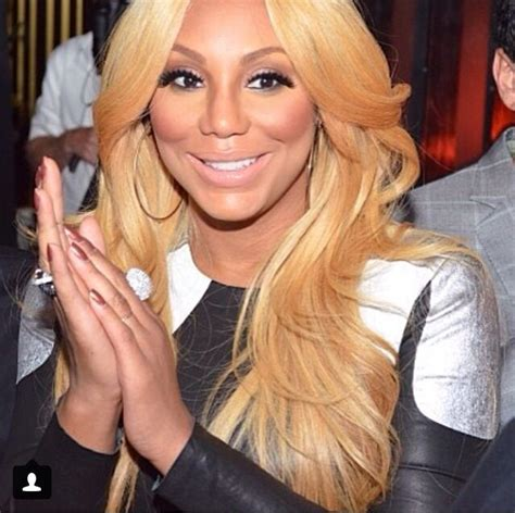 tamara braxton hairstyle 466 best tamar braxton images on pinterest tamar braxton