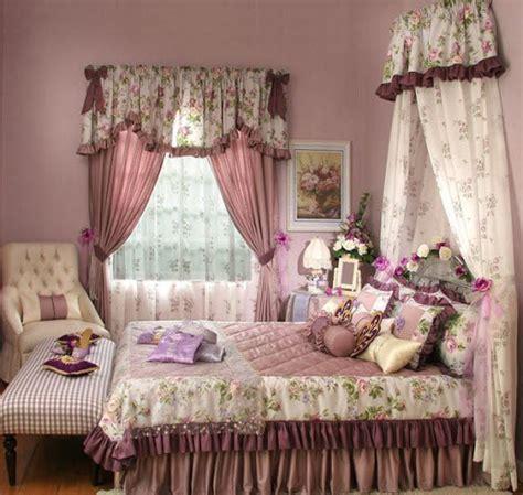 pattern langsir english style wawa syaida hiasan bilik pengantin susun atur perabot