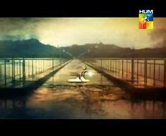 maryam episode 19 on geo tv 11 august 2015 | pakistani