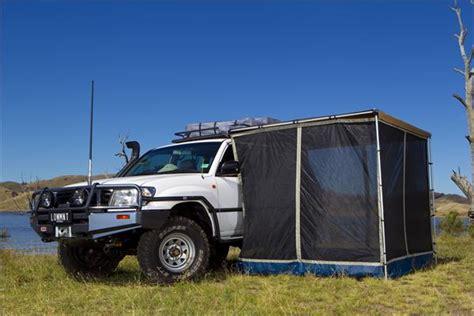 arb 2500 awning arb mosquito net awning 2500 x 2500 cervanculture com