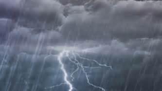 Imagenes De Fuertes Tormentas   llegan lluvias intensas a tamaulipas sentido com 250 n