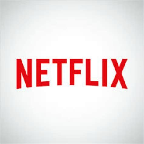 great netflix series top movies and shows to watch on netflix the cub reporter