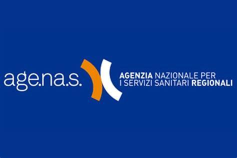 agenas dati eventi gli ospedali della asl7 di siena promossi dall agenas il