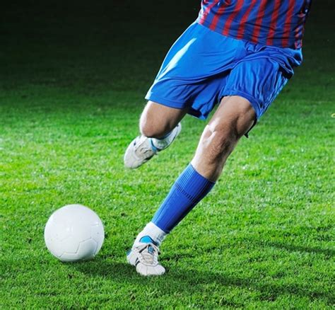 Soccer Giveaways - small business owners can use soccer for their promotional giveaways business trends