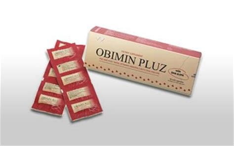Vitamin Obical New Born Baby Pregnancy Supplement
