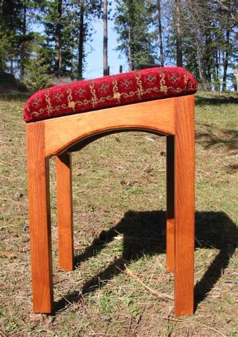 harp benches wood harp bench harp bench and music stand wooden harp