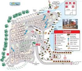 carolina cgrounds map mt pleasant south carolina area attractions mount