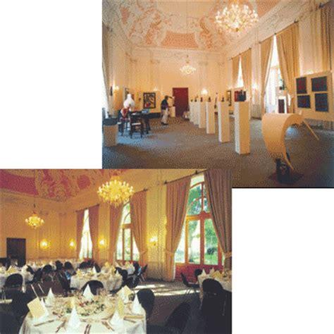 pavillon juliusspital stiftung juliusspital w 252 rzburg gartenpavillon