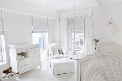 ivanka trump s apartment celebrity homes celebrity rooms ivanka trump