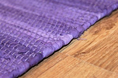 purple rag rug rag rugs cotton purple rag rugs