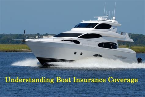 average fishing boat insurance what is the average cost of boat insurance quora