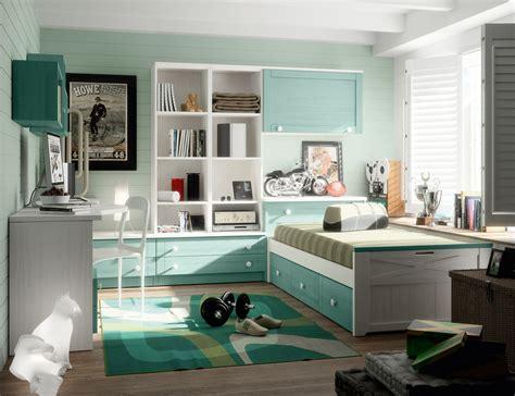 decoracion dormitorio juvenil blanco dormitorio juvenil con cama nido color blanco decape y