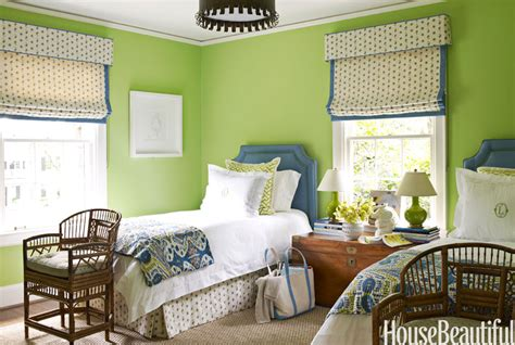 lime green and white themed kids room paint ideas with green bedrooms green paint bedroom ideas