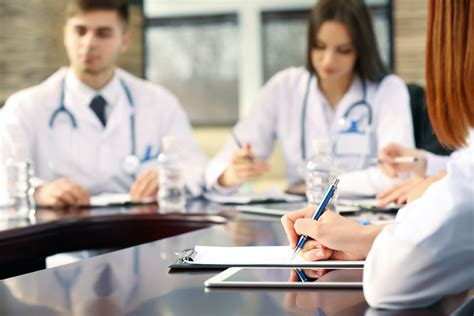 Mba Healthcare Management For Professionals In Ga by Health Care Management Made Easy And Intelligent Hmbagroup