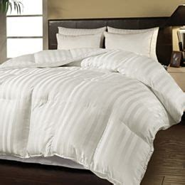 jcpenney down comforter jc penney duraloft bedding bedding wishes choices