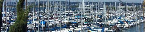 boat supplies everett wa everett marina port of everett marina information