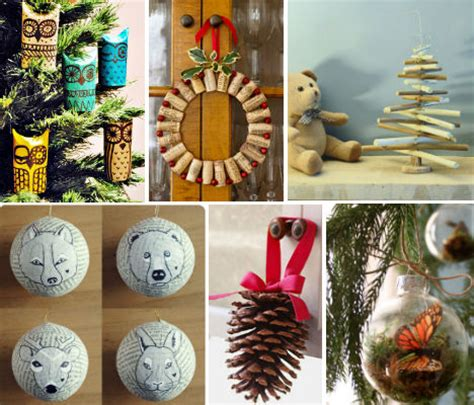 christmas craft ideas for adults fashion belief