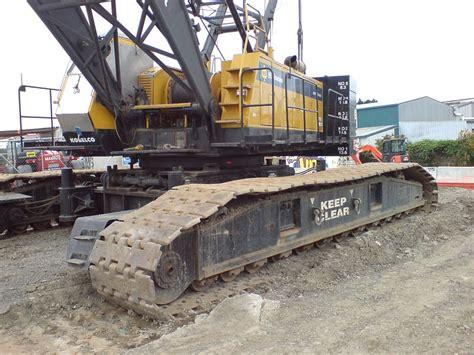 Rental Truk Crane Murah sewa alat berat crane murah di cirebon sewa alat berat