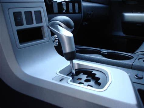 Toyota Tundra Shift Knob Coolest Shift Knob Around Tundratalk Net Toyota