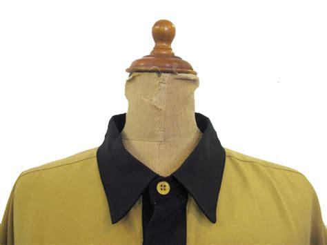 The Winner 039 1990 s winner s l s design spangles shirts black yellow