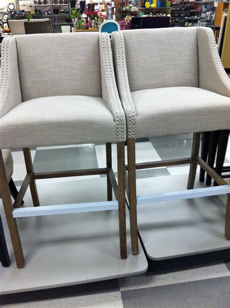 Tj Maxx Chairs by Home Ideas Tj Maxx A Slo