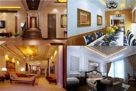 L Shaped Houses by Salman Khan S Pride Real Estate Possessions