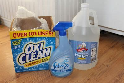 how to make homemade upholstery cleaner 1000 ideas about homemade upholstery cleaner on pinterest