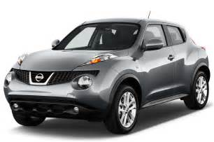 Nissan Juke Pictures 2014 2014 Nissan Juke Reviews And Rating Motor Trend