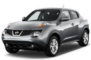 Nissan Juke S 2014 Nissan Juke Reviews And Rating Motor Trend