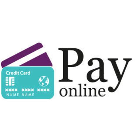 s tuition pay tuition fees glyndwr s store