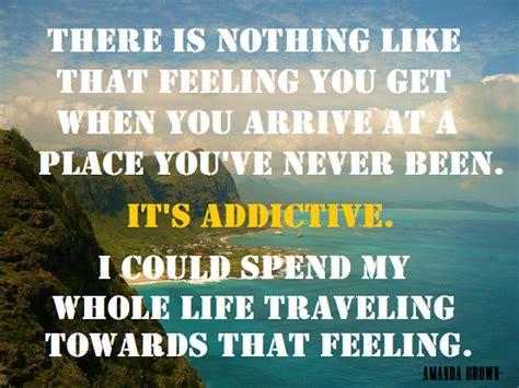 travel quote fareboom international airfare vacation