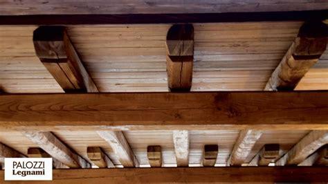 pitturare il soffitto pitturare il soffitto in legno di castagno tutto su