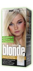 97480 platinum toner ingredients blonde ppd free hair colour by smart beauty
