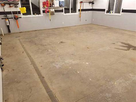 Garage Flooring Llc jeff s awf polyurea garage floor coating garage flooring llc