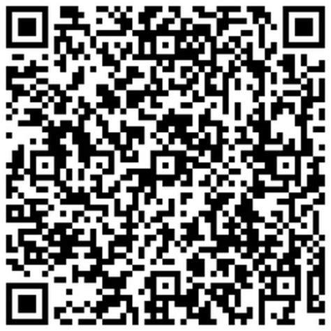 amazon qr code amazon com gift card 25 qr code qriket pinterest