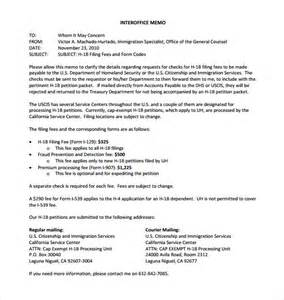 memo template pdf sle interoffice memo 5 documents in pdf