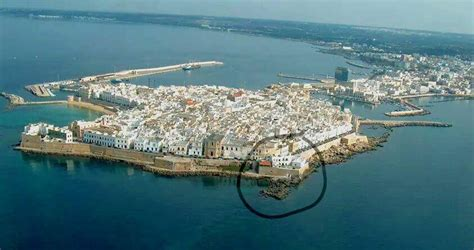 gallipoli appartamenti vacanze sul mare gallipoli grazioso appartamento sul mare annunci net