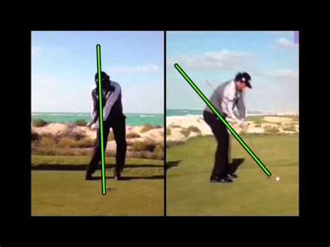keegan bradley swing analysis jason dufner archives golf videos from around the