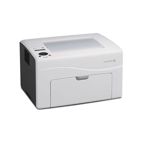 Tinta Printer Fuji Xerox Cp215w Harga Jual Fuji Xerox Docuprint Cp215w A4 Colour Sled Printer