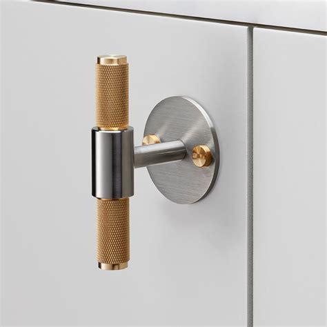 cabinet door handle backplate cabinet door knobs with backplate roselawnlutheran