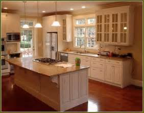 Replace kitchen cabinet doors and drawer fronts home design ideas