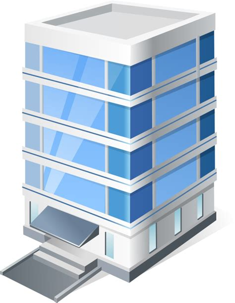building clipart free to use domain buildings clip page 4