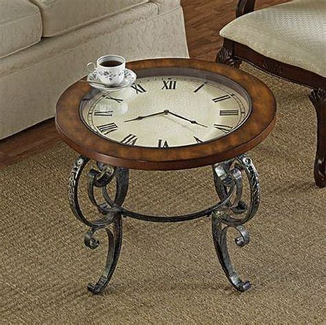 coffee table ideas 15 beautiful designs 15 beautiful cheap diy coffee table ideas
