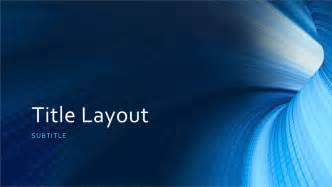 Powerpoint Template by Powerpoint Presentation Slide Background Templates