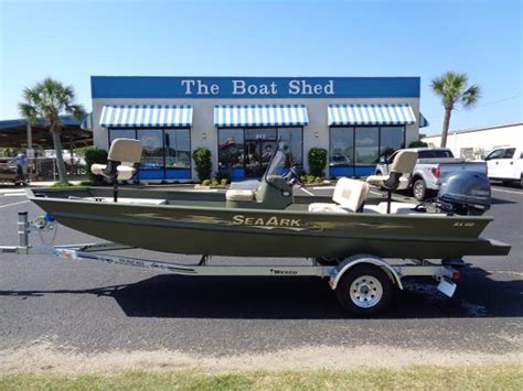 seaark center console boats for sale new seaark center console boats for sale boats