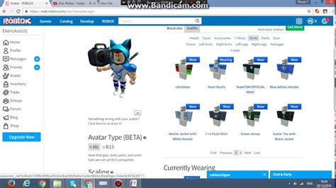 roblox account giveaway 2017 boy youtube - Roblox Account Giveaway 2017