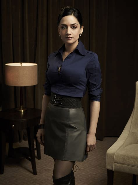 archie panjabi on kalindas the good wife season 5 role alicia kalinda sharma kalinda sharma photo 33819987 fanpop